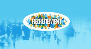 Sollicitation et recrutement des candidats de talent Alternative Solutions