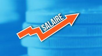 Alternative solutions Enquêtes salariales et de rémunération globale